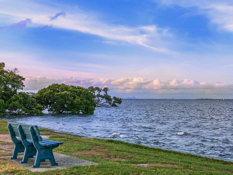 Harcourts_Connections_Nudgee_Beach_outlook